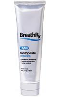 паста против запаха изо рта