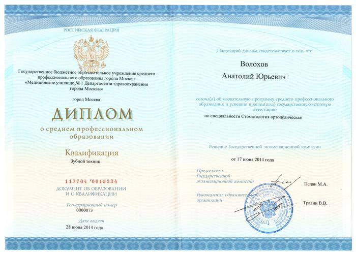 Диплом заочника  что это фамилия одесского генерал губернатора однако на самом деле загадочная подпись означала не подлежавший обсуждению приказ диплом заочника 2016