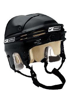 визор хоккейный фото